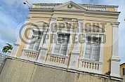Instituto Historico e Geografico - Historical and geografico institute
