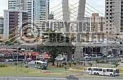 Cidade - City