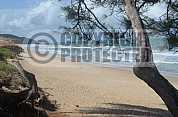 Praia de Pium - Pium beach