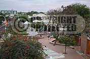 Mossoro - Mossoro City