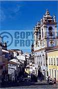 Foto gratuita - Free Photo