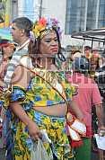 Carnaval - Carnival