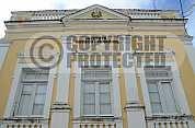 Instituto Historico - Historical Institute