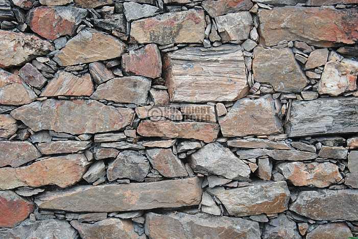 Muro - Wall