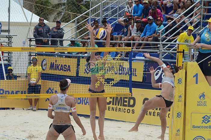 Volei - Volleyball