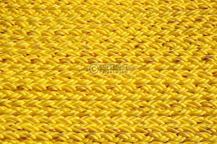 Corda - String