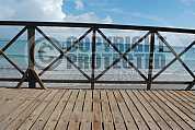 Praia de Pitangui - Pitangui beach