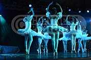 Bailado - Ballet