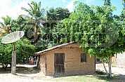 Casa de Taipa - Mud House