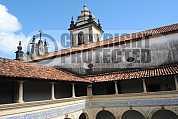 Convento Sao Francisco - Sao Francisco Convent