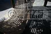 Varanda - Porch
