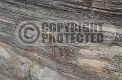 Inscricoes rupestres - Cave inscriptions