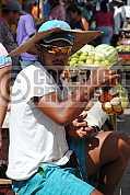 Vendedor - Vendor