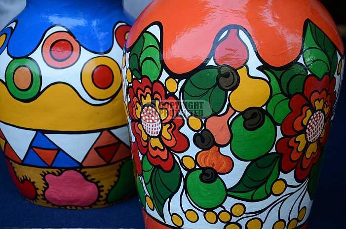 Artesanato - handicraft