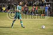 Futebol - Soccer