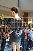 Desfile de moda - Fashion season