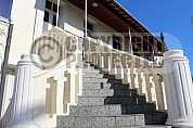 Predio - Building