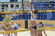 Volei - Volleyball