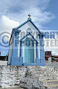 Capela - Chapel