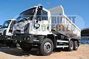 Caminhão - Truck
